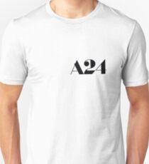 A24 Unisex T-Shirt