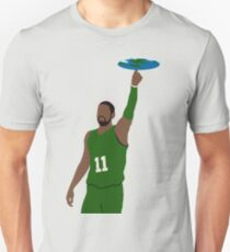 Kyrie Irving Unisex T-Shirt