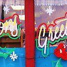 seasons greetings by raindancerwoman
