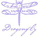 Dragonfly by evisionarts