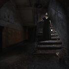 The Foreboding by Ravenor