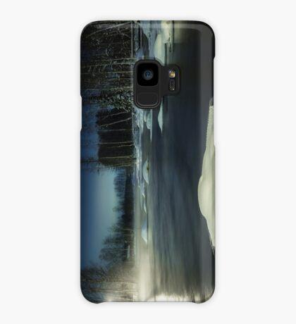 PLATFORMS [Samsung Galaxy cases/skins] Case/Skin for Samsung Galaxy