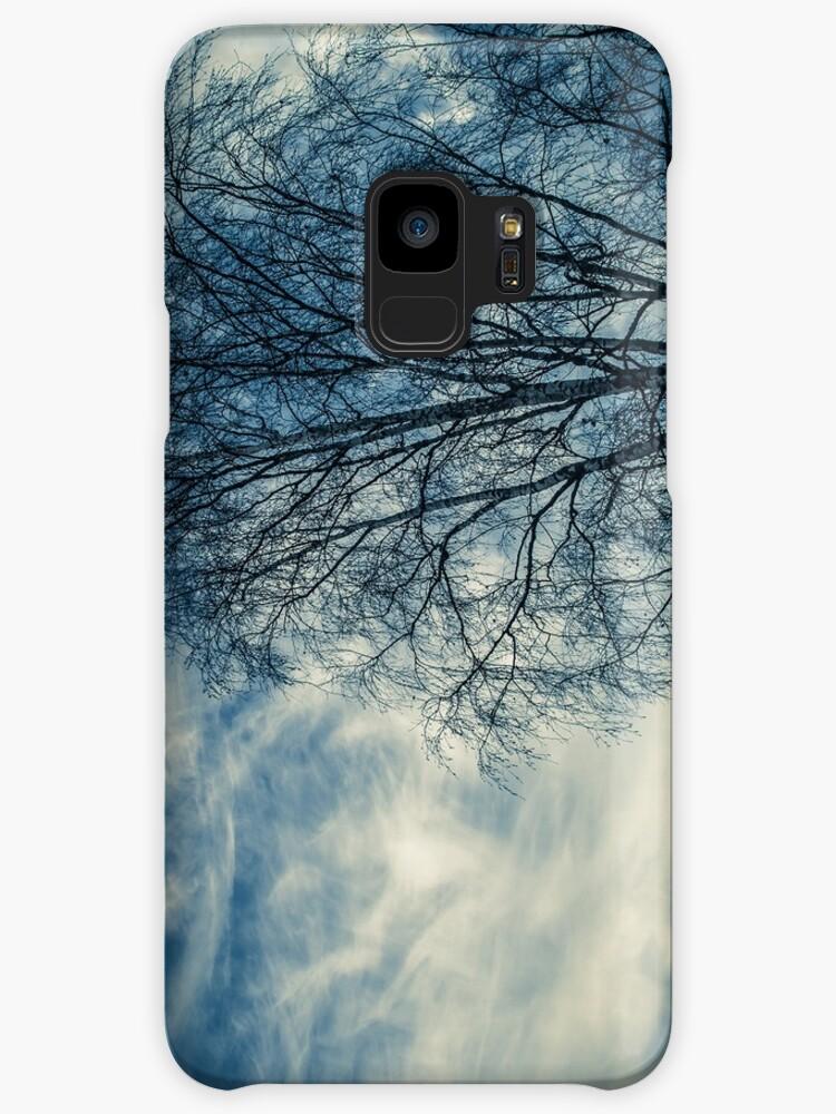 NEURAL NETWORK 1 [Samsung Galaxy cases/skins] by Matti Ollikainen