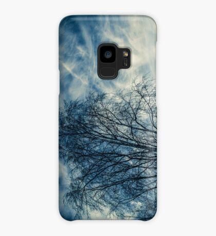 NEURAL NETWORK 2 [Samsung Galaxy cases/skins] Case/Skin for Samsung Galaxy
