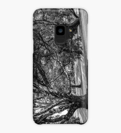 BALANCED BALLET [Samsung Galaxy cases/skins] Case/Skin for Samsung Galaxy