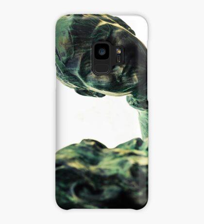 TAMPERE 6 - Ver 1 [Samsung Galaxy cases/skins] Case/Skin for Samsung Galaxy