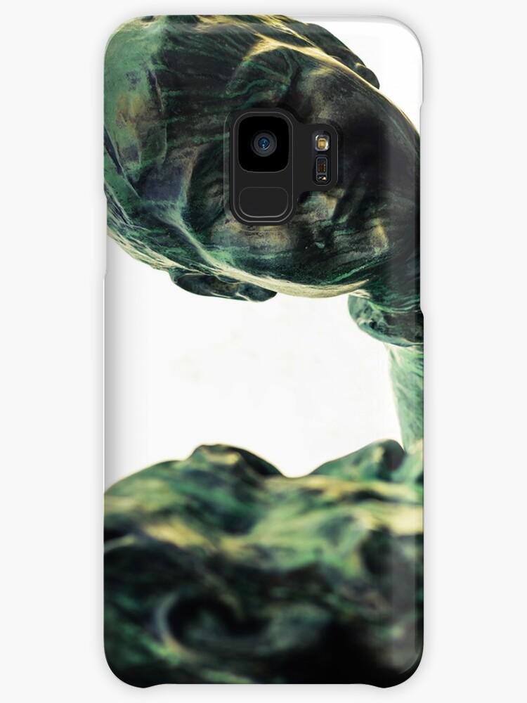 TAMPERE 6 - Ver 1 [Samsung Galaxy cases/skins] by Matti Ollikainen