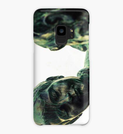 TAMPERE 6 - Ver 2 [Samsung Galaxy cases/skins] Case/Skin for Samsung Galaxy
