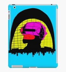 Robocop iPad Case/Skin