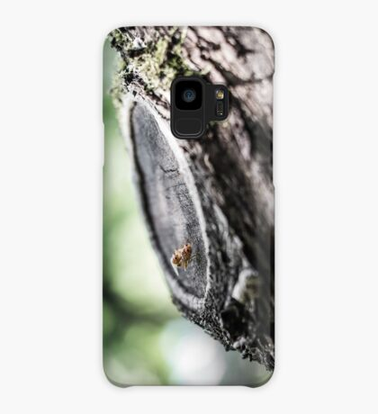 VOYEUR [Samsung Galaxy cases/skins] Case/Skin for Samsung Galaxy