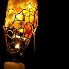Illuminated by Simmone