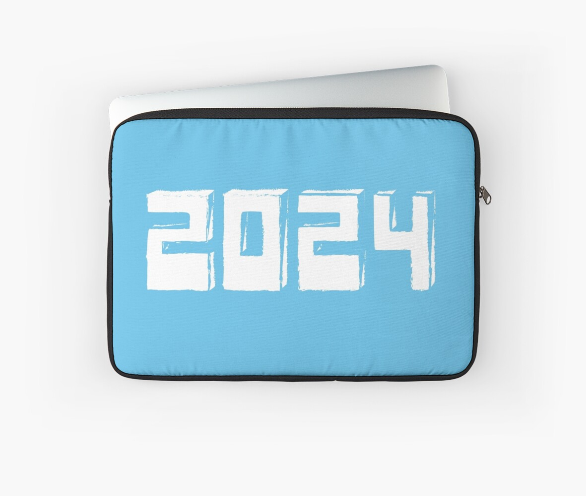 2024 by marianabeldi