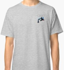 Oh meine Güte, gnädig! Classic T-Shirt