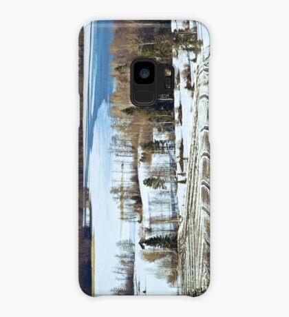RANDOM PROJECT 33 [Samsung Galaxy cases/skins] Case/Skin for Samsung Galaxy