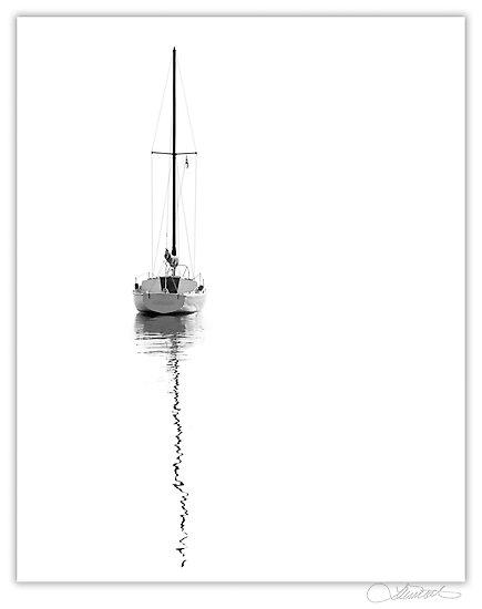 Solitude by Lar Matre