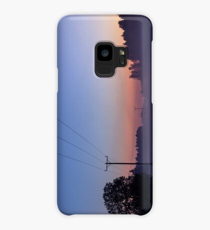 TELLUS [Samsung Galaxy cases/skins] Case/Skin for Samsung Galaxy