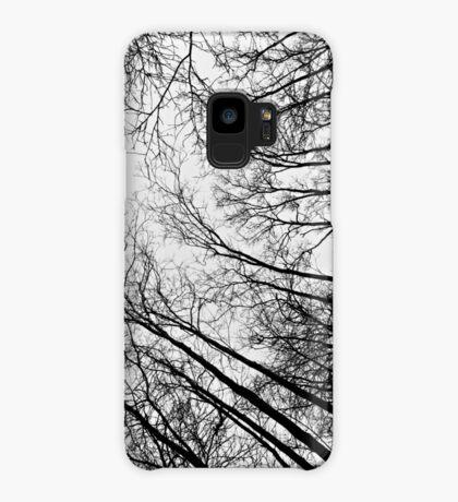 CONVENTION [Samsung Galaxy cases/skins] Case/Skin for Samsung Galaxy