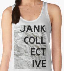 JANK COLLECTIVE Women's Tank Top