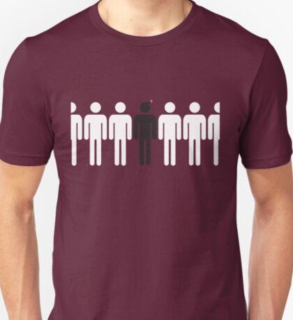 Bombhead T-Shirt