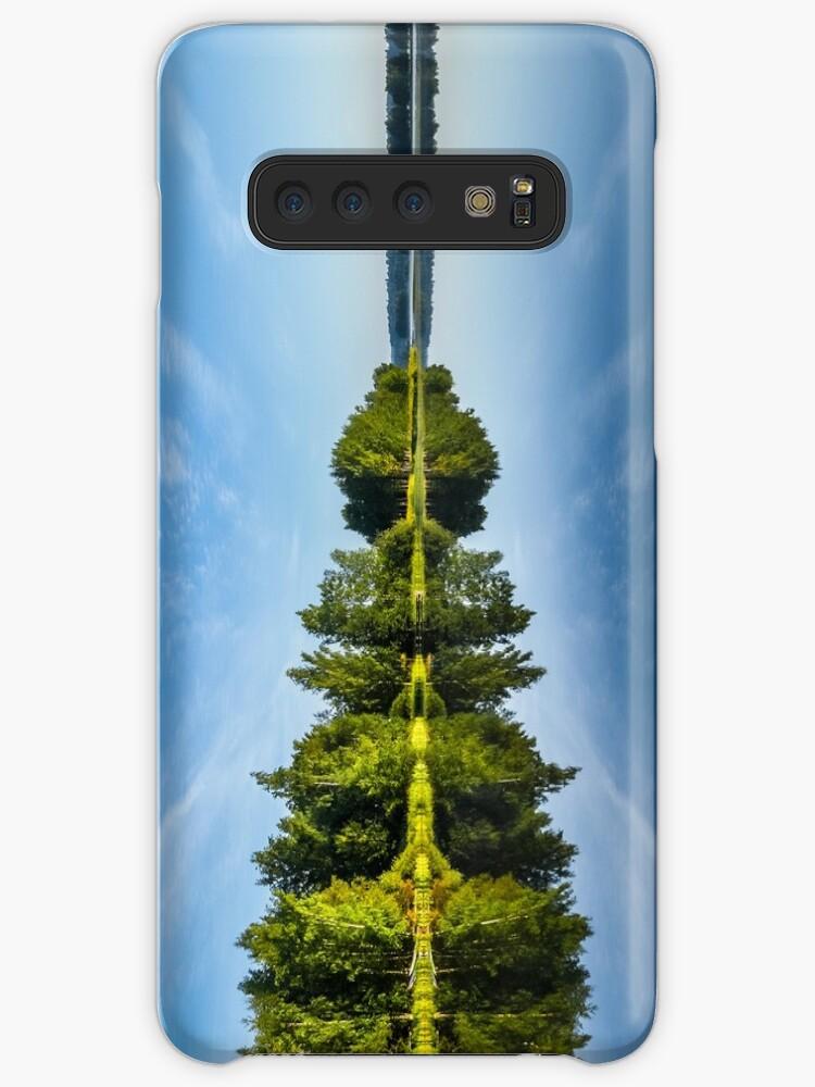X-WING - Ver 2 [Samsung Galaxy cases/skins] by Matti Ollikainen