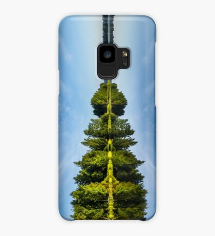 X-WING - Ver 2 [Samsung Galaxy cases/skins] Case/Skin for Samsung Galaxy