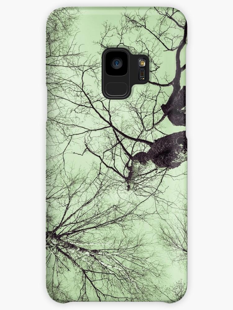 JUNCTIONS [Samsung Galaxy cases/skins] by Matti Ollikainen