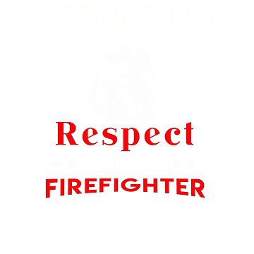 Firefighter Daughter T-Shirt. Gift For Dad/Mom From Girls. by BeautifulShirt