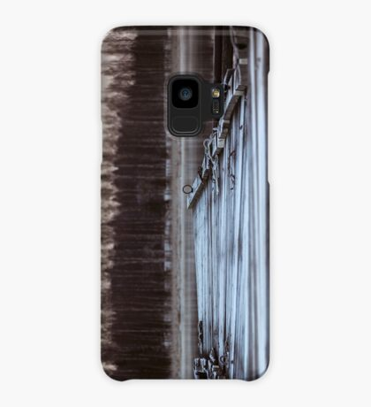 ROPES AND HOPES [Samsung Galaxy cases/skins] Case/Skin for Samsung Galaxy