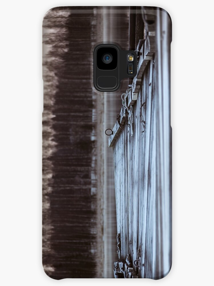 ROPES AND HOPES [Samsung Galaxy cases/skins] by Matti Ollikainen