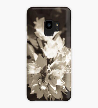 STARE [Samsung Galaxy cases/skins] Case/Skin for Samsung Galaxy