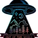 Out of this World by quotify