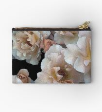 Julia's Rose Studio Pouch