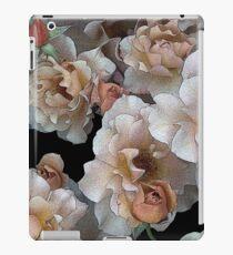 Julia's Rose iPad Case/Skin