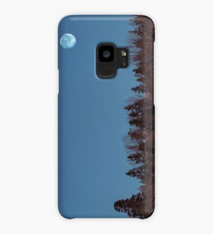 HELIUM-3 [Samsung Galaxy cases/skins] Case/Skin for Samsung Galaxy