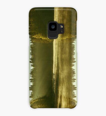 GAIA [Samsung Galaxy cases/skins] Case/Skin for Samsung Galaxy