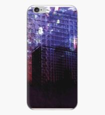 tower block iPhone Case
