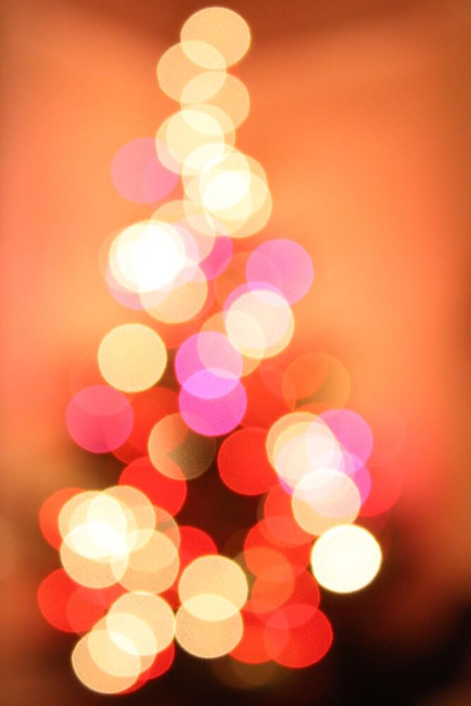 Happy Xmas! by lhyland