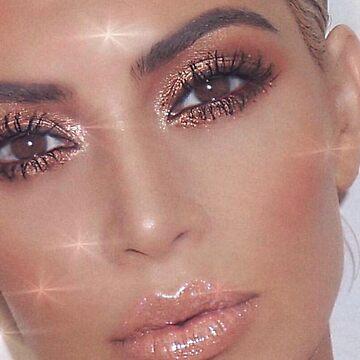 kim kardashian west instagram by ultimatum