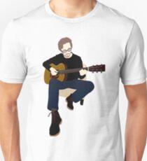 Eric Unisex T-Shirt