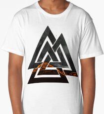 Draken Long T-Shirt