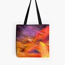 Tote #245 by Shulie1