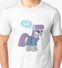 maud pie Unisex T-Shirt