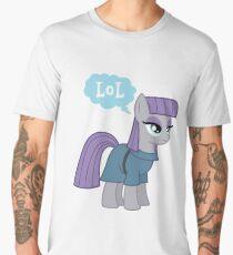 maud pie Men's Premium T-Shirt