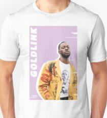 GOLDLINK Unisex T-Shirt