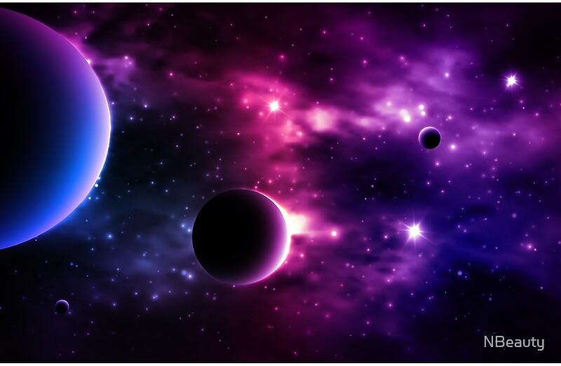 Cosmic Calendar Wallpaper : Quot best galaxy background cosmic laptop skins by nbeauty