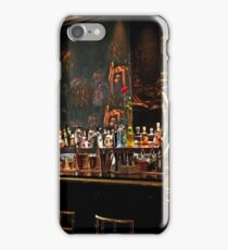 Lobby Bar iPhone Case/Skin