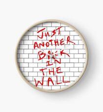 Pink Floyd - The Wall Clock