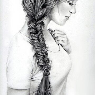 Braid by missmuffin