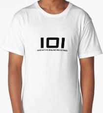IOI - Innovative Online Industries Long T-Shirt