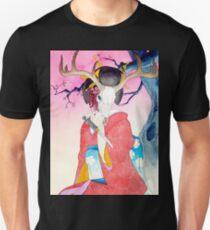 Ossuary Unisex T-Shirt
